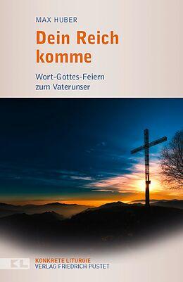 Cover: https://exlibris.azureedge.net/covers/9783/7917/6094/0/9783791760940xl.jpg