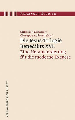Cover: https://exlibris.azureedge.net/covers/9783/7917/7129/8/9783791771298xl.jpg