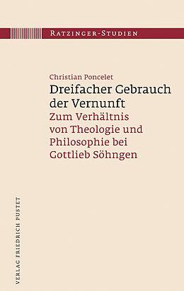 Cover: https://exlibris.azureedge.net/covers/9783/7917/7170/0/9783791771700xl.jpg