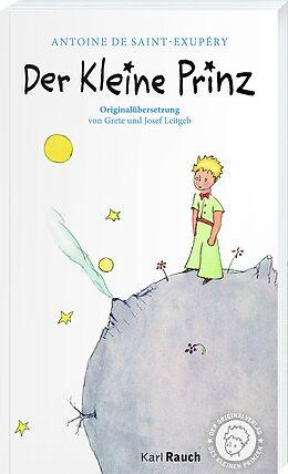 Cover: https://exlibris.azureedge.net/covers/9783/7920/0049/6/9783792000496xl.jpg