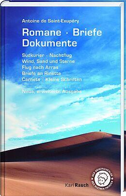 Cover: https://exlibris.azureedge.net/covers/9783/7920/0070/0/9783792000700xl.jpg