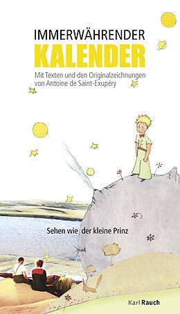 Cover: https://exlibris.azureedge.net/covers/9783/7920/0164/6/9783792001646xl.jpg