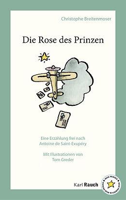 Cover: https://exlibris.azureedge.net/covers/9783/7920/0212/4/9783792002124xl.jpg