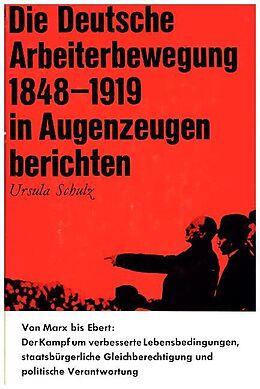 Cover: https://exlibris.azureedge.net/covers/9783/7920/0320/6/9783792003206xl.jpg
