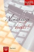 Cover: https://exlibris.azureedge.net/covers/9783/7930/5003/2/9783793050032xl.jpg