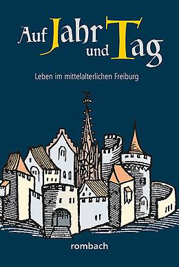 Cover: https://exlibris.azureedge.net/covers/9783/7930/5161/9/9783793051619xl.jpg