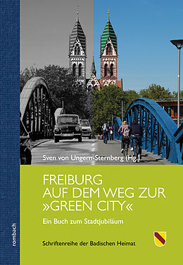Cover: https://exlibris.azureedge.net/covers/9783/7930/5190/9/9783793051909xl.jpg