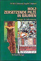 Cover: https://exlibris.azureedge.net/covers/9783/7930/9194/3/9783793091943xl.jpg