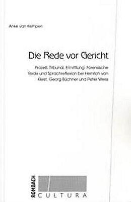 Cover: https://exlibris.azureedge.net/covers/9783/7930/9385/5/9783793093855xl.jpg