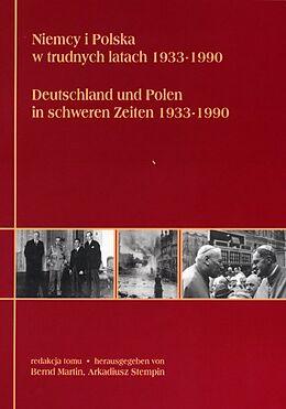 Cover: https://exlibris.azureedge.net/covers/9783/7930/9392/3/9783793093923xl.jpg