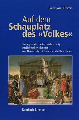 Cover: https://exlibris.azureedge.net/covers/9783/7930/9444/9/9783793094449xl.jpg