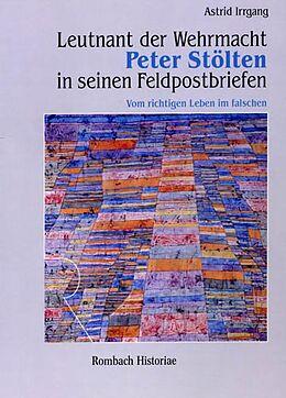 Cover: https://exlibris.azureedge.net/covers/9783/7930/9486/9/9783793094869xl.jpg