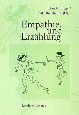 Cover: https://exlibris.azureedge.net/covers/9783/7930/9620/7/9783793096207xl.jpg