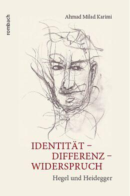 Cover: https://exlibris.azureedge.net/covers/9783/7930/9697/9/9783793096979xl.jpg