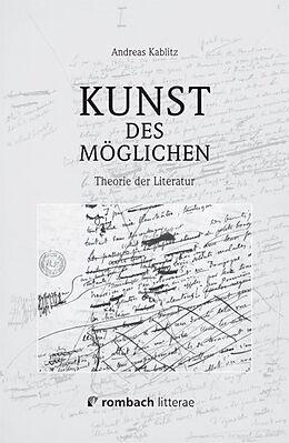 Cover: https://exlibris.azureedge.net/covers/9783/7930/9708/2/9783793097082xl.jpg