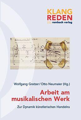 Cover: https://exlibris.azureedge.net/covers/9783/7930/9725/9/9783793097259xl.jpg