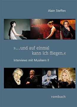 Cover: https://exlibris.azureedge.net/covers/9783/7930/9772/3/9783793097723xl.jpg