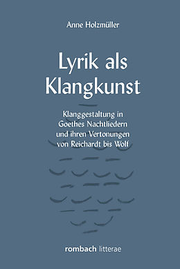 Cover: https://exlibris.azureedge.net/covers/9783/7930/9806/5/9783793098065xl.jpg