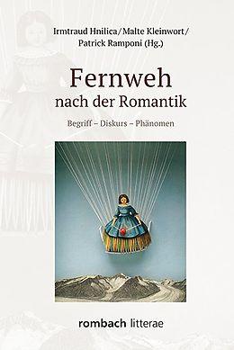 Cover: https://exlibris.azureedge.net/covers/9783/7930/9854/6/9783793098546xl.jpg