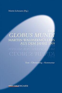 Cover: https://exlibris.azureedge.net/covers/9783/7930/9858/4/9783793098584xl.jpg