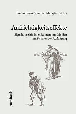 Cover: https://exlibris.azureedge.net/covers/9783/7930/9870/6/9783793098706xl.jpg