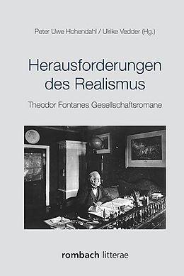 Cover: https://exlibris.azureedge.net/covers/9783/7930/9895/9/9783793098959xl.jpg