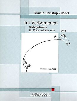 Cover: https://exlibris.azureedge.net/covers/9783/7931/4060/3/9783793140603xl.jpg