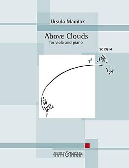 Cover: https://exlibris.azureedge.net/covers/9783/7931/4107/5/9783793141075xl.jpg