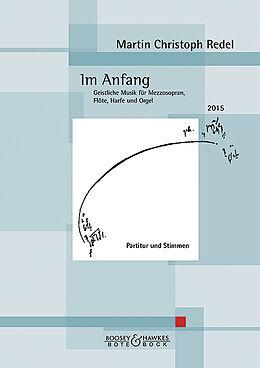 Cover: https://exlibris.azureedge.net/covers/9783/7931/4152/5/9783793141525xl.jpg