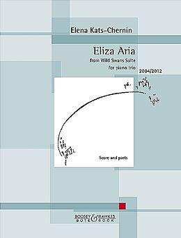 Cover: https://exlibris.azureedge.net/covers/9783/7931/4235/5/9783793142355xl.jpg