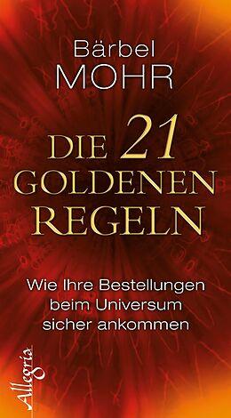 Cover: https://exlibris.azureedge.net/covers/9783/7934/2193/1/9783793421931xl.jpg