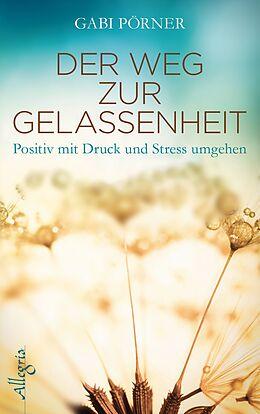 Cover: https://exlibris.azureedge.net/covers/9783/7934/2292/1/9783793422921xl.jpg