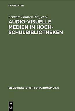 Cover: https://exlibris.azureedge.net/covers/9783/7940/4007/0/9783794040070xl.jpg