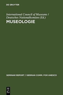 Cover: https://exlibris.azureedge.net/covers/9783/7940/5218/9/9783794052189xl.jpg