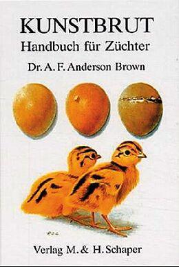 Cover: https://exlibris.azureedge.net/covers/9783/7944/0225/0/9783794402250xl.jpg