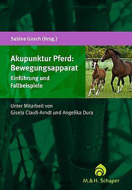 Cover: https://exlibris.azureedge.net/covers/9783/7944/0244/1/9783794402441xl.jpg