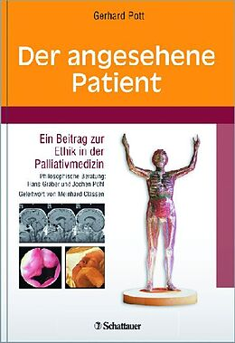 Cover: https://exlibris.azureedge.net/covers/9783/7945/2210/1/9783794522101xl.jpg