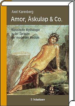 Cover: https://exlibris.azureedge.net/covers/9783/7945/2343/6/9783794523436xl.jpg