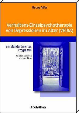 Cover: https://exlibris.azureedge.net/covers/9783/7945/2403/7/9783794524037xl.jpg