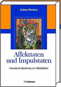 Cover: https://exlibris.azureedge.net/covers/9783/7945/2517/1/9783794525171xl.jpg