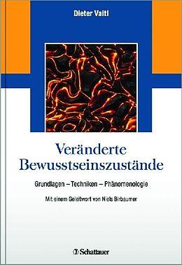 Cover: https://exlibris.azureedge.net/covers/9783/7945/2549/2/9783794525492xl.jpg