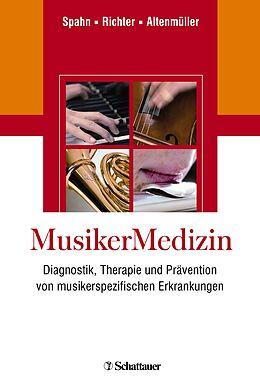 Cover: https://exlibris.azureedge.net/covers/9783/7945/2634/5/9783794526345xl.jpg
