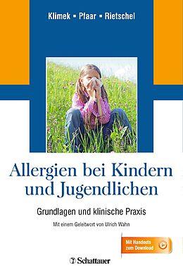 Cover: https://exlibris.azureedge.net/covers/9783/7945/2728/1/9783794527281xl.jpg