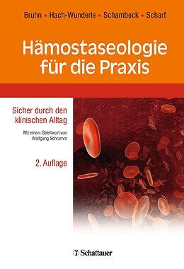 Cover: https://exlibris.azureedge.net/covers/9783/7945/2735/9/9783794527359xl.jpg