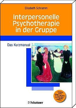 Cover: https://exlibris.azureedge.net/covers/9783/7945/2758/8/9783794527588xl.jpg