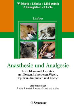 Cover: https://exlibris.azureedge.net/covers/9783/7945/2781/6/9783794527816xl.jpg