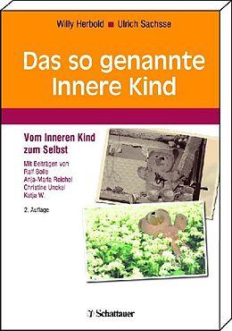 Cover: https://exlibris.azureedge.net/covers/9783/7945/2848/6/9783794528486xl.jpg