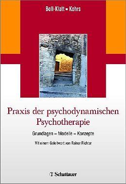 Cover: https://exlibris.azureedge.net/covers/9783/7945/2899/8/9783794528998xl.jpg