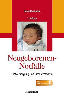 Cover: https://exlibris.azureedge.net/covers/9783/7945/2905/6/9783794529056xl.jpg