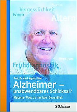 Cover: https://exlibris.azureedge.net/covers/9783/7945/2910/0/9783794529100xl.jpg